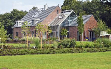 HFH Garten