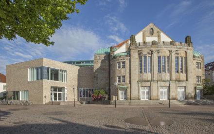 Theater Osnabrück