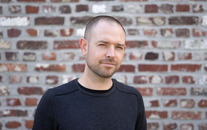 Julian Büchter